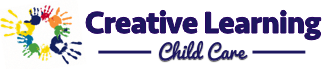 Creative Learning Child Care